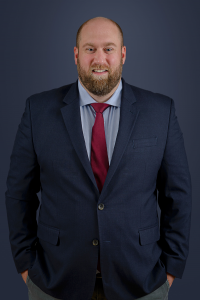 Andrew Floyd, Esq. | Keenan, Ciccitto & Associates Collegeville