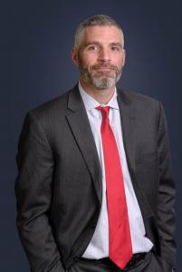 Damien D. Brewster, Esq. | Keenan Ciccitto & Associates