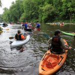 Perkiomen Creek Sojourn