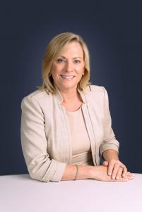 Lynn Fleisher, Esq. | Keenan Ciccitto & Associates