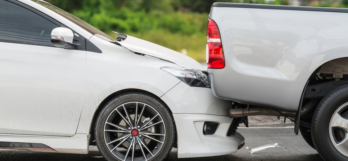 Personal Injury Claims   Keenan Ciccitto & Associates